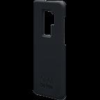 TECFLOWER andi be free Leder Cover Schwarz Samsung Galaxy S9+ 99928232 kategorie