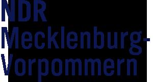 NDR Mecklenburg-Vorpommern