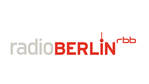 radioBerlin 88,8