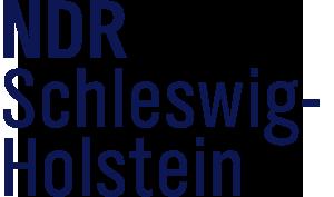 NDR Schleswig-Holstein