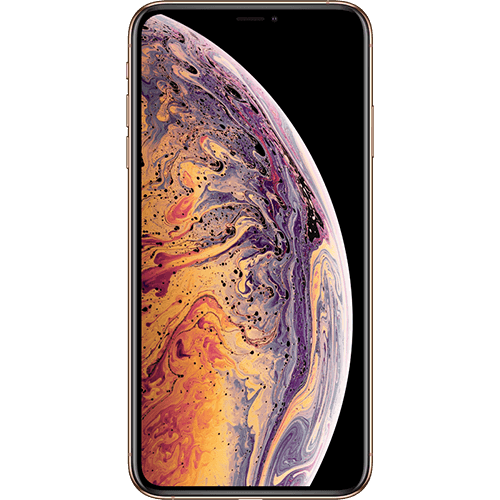 Handyvertrag iphone xs max