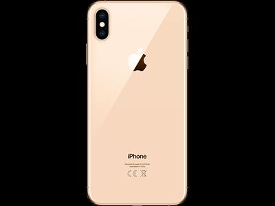 Apple Iphone Xs Mit Vertrag Kaufen Telekom