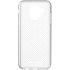 Tech21 Evo Shell Hülle Samsung Galaxy A6 - Transparent 99928296 kategorie