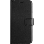 xqisit Slim Wallet Selection Apple iPhone XR - Schwarz 99928323 kategorie