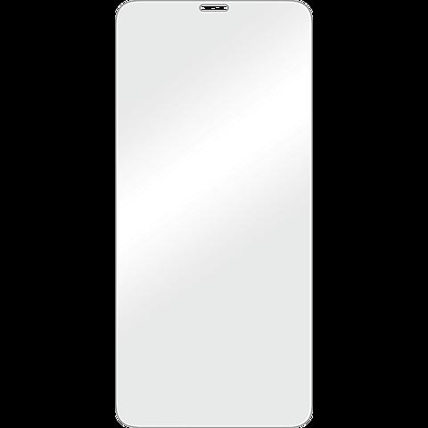 Displex Safety Glas Apple iPhone XR - Transparent 99928347 vorne