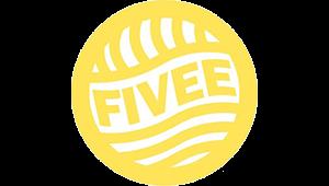 Fivee.FM