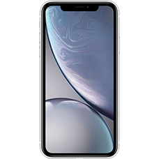 Apple iPhone XR (64 GB)