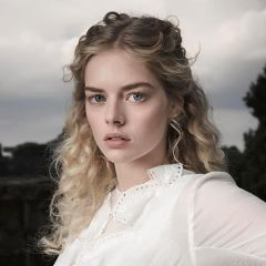 Picnic at Hanging Rock: Samara Weaving als Irma Leopold