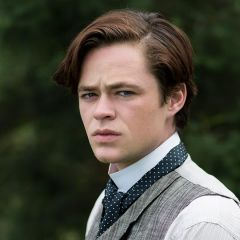 Picnic at Hanging Rock: Harrison Gilbertson als Mike Fitzhubert