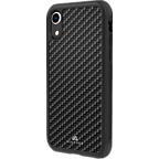 Black Rock Robust Real Carbon Case Apple iPhone XR - Schwarz 99928333 kategorie