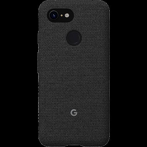 Google Stoff Case Pixel 3 - Graphit 99928503 hero
