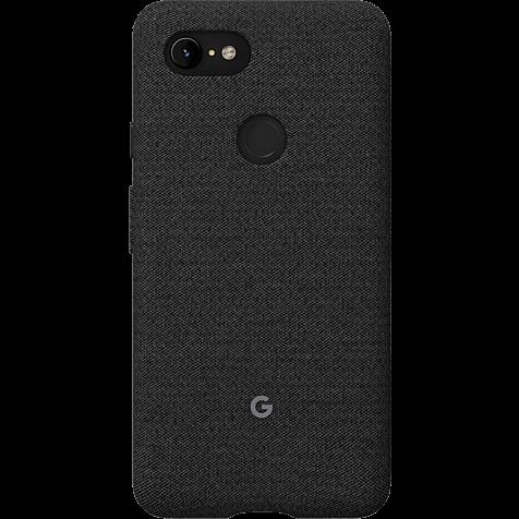 Google Stoff-Case Pixel 3 XL - Graphit 99928505 hero