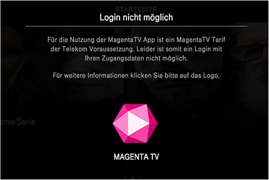Hilfe.Telekom.De Tv Codes
