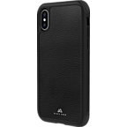 Black Rock Robust Real Leather Case Apple iPhone XR - Schwarz 99928301 kategorie
