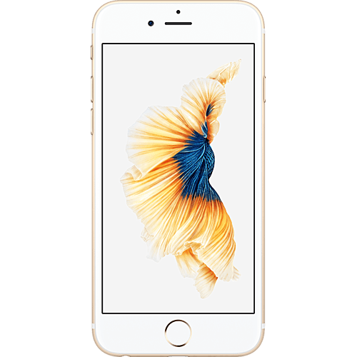 apple-iphone-6s-16gb-gold-vorne