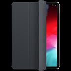 Apple Smart Folio 12,9