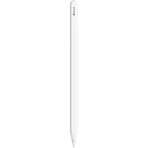 Apple Pencil  (2. Generation) 99928670 vorne