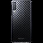 Samsung Gradation Cover Galaxy A7 (2018) 99928682 kategorie