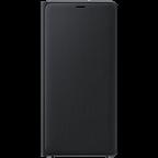 Samsung Flip Wallet Galaxy A7 (2018) 99928683 kategorie