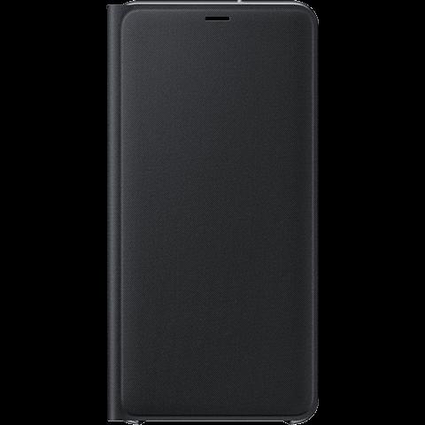 Samsung Flip Wallet Galaxy A7 (2018) 99928683 vorne