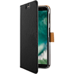 xqisit Slim Wallet Selection Samsung Galaxy A7(2018) 99928673 kategorie
