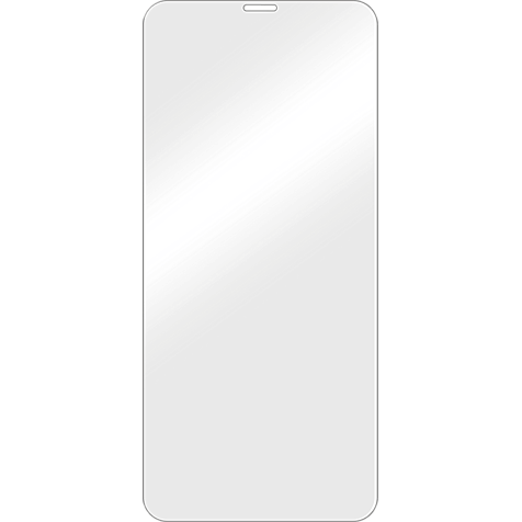 Displex Safety Glas Samsung Galaxy A7 (2018) 99928674 hero