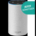 Amazon Echo (2. Gen.) Sandstein kategorie 99928599