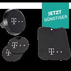 xqisit Kfz-Magnethalter Lüftungsgitter kategorie aktion 99926959