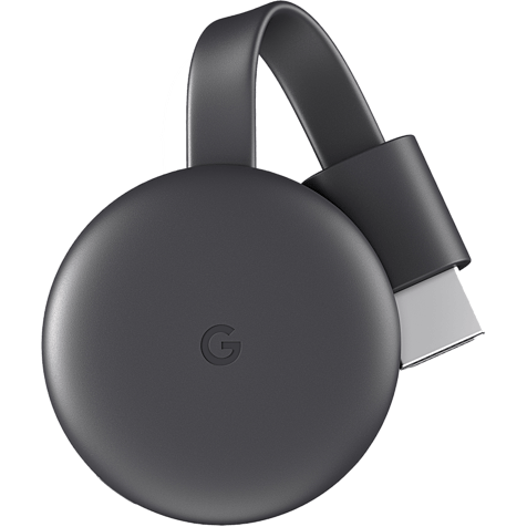 Google Chromecast (3.Generation) sw hero 99928718