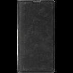 Krusell Sunne 2 Card Folio Wallet HUAWEI Mate20 - Schwarz kategorie 99928710