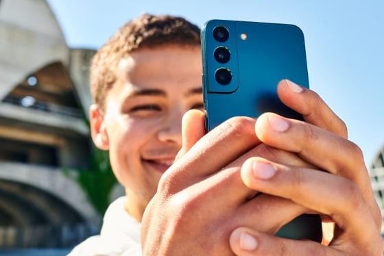 Vorteile von Dreifach-SIM-Cards