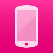telekom handytarife mit smartphone