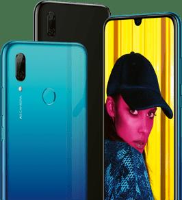 Handys Smartphones Und Tablets Mit Vertrag Telekom