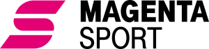MagentaSport