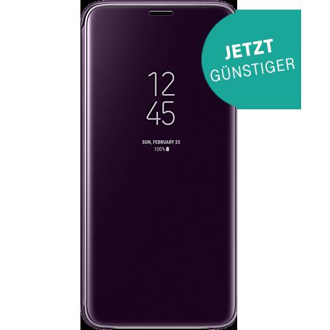 Samsung Galaxy S9 Violett 64gb Telekom