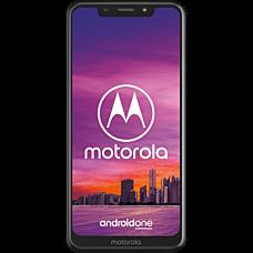 Motorola One Schwarz Katalog