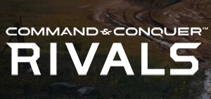 Command and Conquer™: Rivals