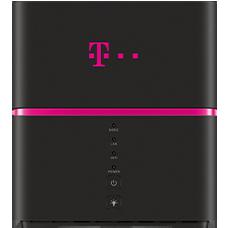 Telekom Speedbox Schwarz Katalog
