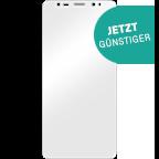 Displex Full Screen Displayschutz Samsung Galaxy S8 99926439 kategorie aktion