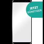 Displex Full Screen Glas Samsung Galaxy S9 Plus Schwarz 99927631 kategorie aktion