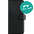xqisit Slim Wallet Selection Schwarz Samsung Galaxy S8 99926342 kategorie aktion