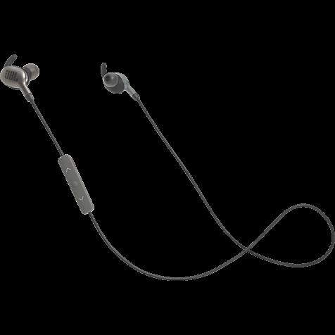 JBL Everest 710 Over-Ear Bluetooth-Kopfhörer - gun metal hero 99929059