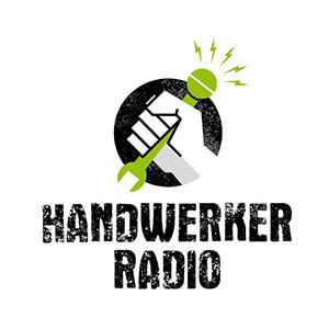 Handwerker Radio