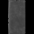 Krusell Sunne Folio Wallet Samsung Galaxy S10e - Schwarz 99928886 kategorie