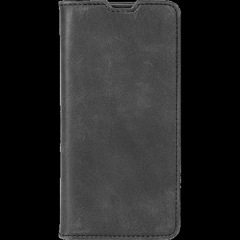 Krusell Sunne Folio Wallet Samsung Galaxy S10e - Schwarz 99928886 vorne