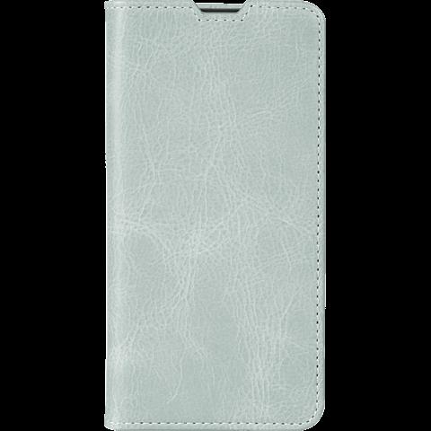 Krusell Sunne Folio Wallet Samsung Galaxy S10 - Grau 99928887 vorne