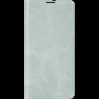 Krusell Sunne Folio Wallet Samsung Galaxy S10 - Grau 99928887 kategorie