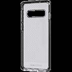 Tech21 Evo Check Hülle Samsung Galaxy S10 - Schwarz 99928879 kategorie