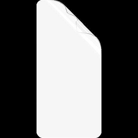 Tech21 Impact Shield Displayschutzfolie Samsung Galaxy S10 - Transparent 99928878 hero