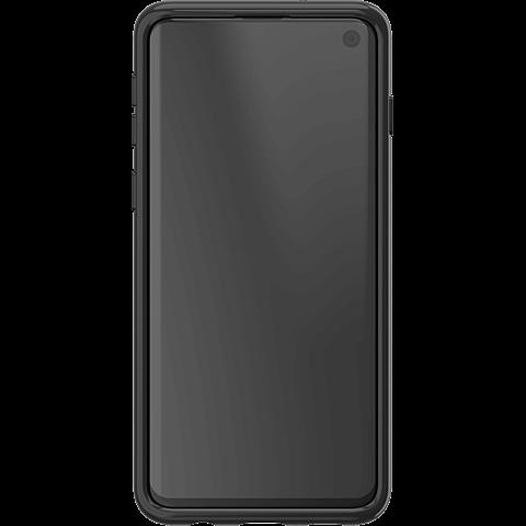 gear4 Battersea Case Samsung Galaxy S10 - Schwarz 99928931 hinten